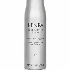 Kenra Root Lifting Spray #13, 8-Ounce NEW